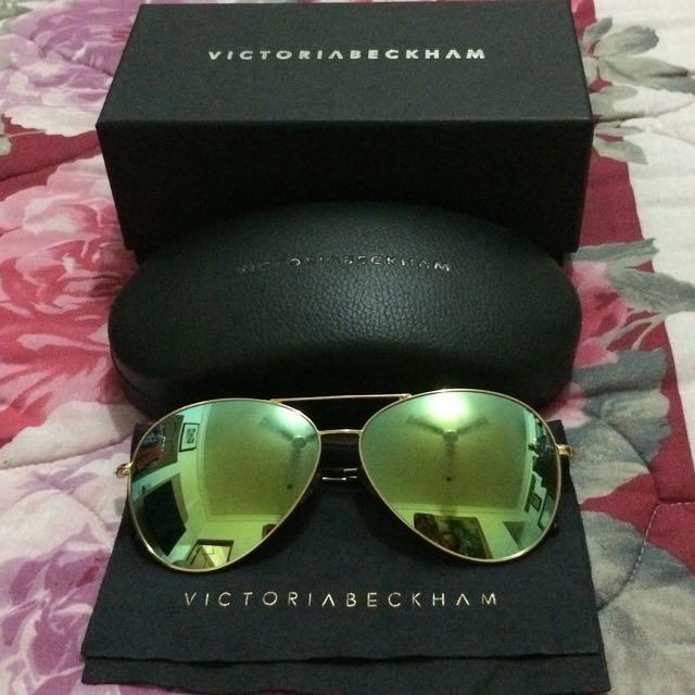 VB sunglasses