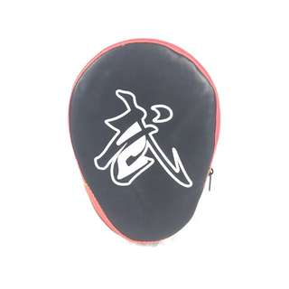 Boxing Mitts Punching Target - Boxing & Kickboxing