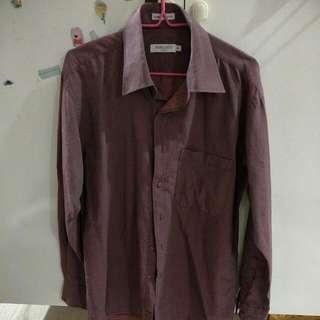 Thomas Smith Shirt