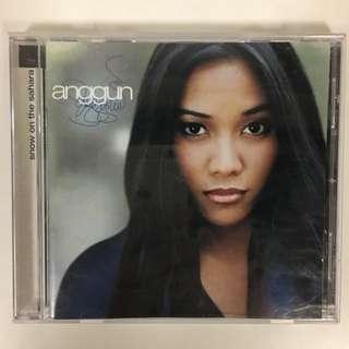1998 anggun CD