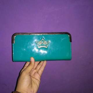Wallet good quality and condition