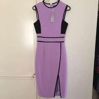 Sheike Daydream Dress