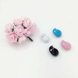 Bluetooth Headset LG S530