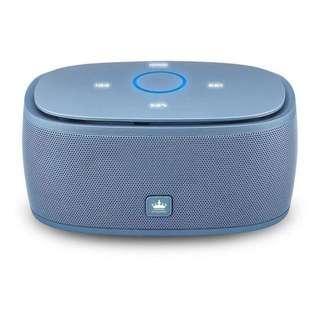 King One K5 Speaker