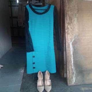SALE💕 Bodycon Dress