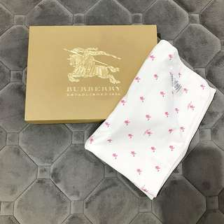 Burberry Authentic