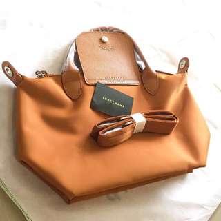 Original Longchamp Neo