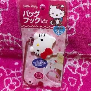 Authentic Sanrio Original Hello Kitty Bag Hanger