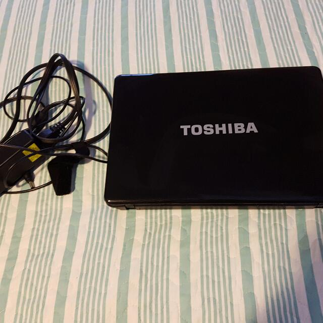 14 Inch Toshiba Laptop Great Working Condition. Works Great With The The Charging Cable. Battery Needs To Be Replaced  http://www.toshiba.ca/productdetailpage.aspx?id=5808