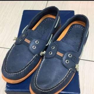 Sperry男鞋
