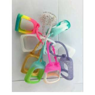[INSTOCK]bath And Body Works Hand Sanitizer Holder