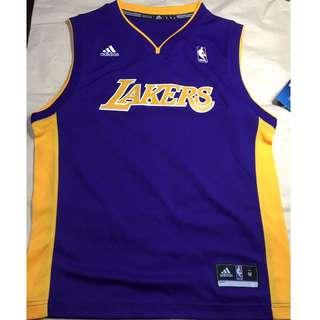 【NBA空版球衣】各隊球衣、單一尺寸YM、超適合繡字後送禮、CP高