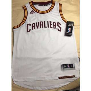 【NBA空版網眼球衣】各隊球衣、單一尺寸YM、超適合繡字後送禮、CP高