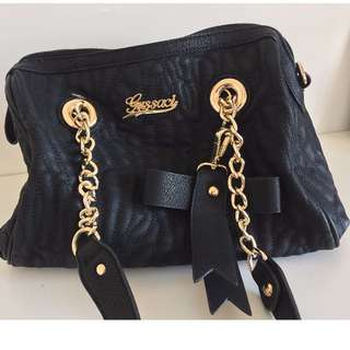 Women's bag Gussaci