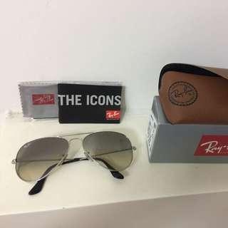 🎁減價! RayBan Sunglasses 太陽眼鏡