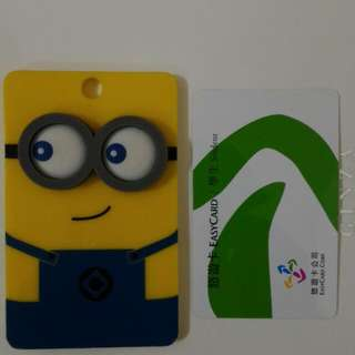 Student Easy Card
