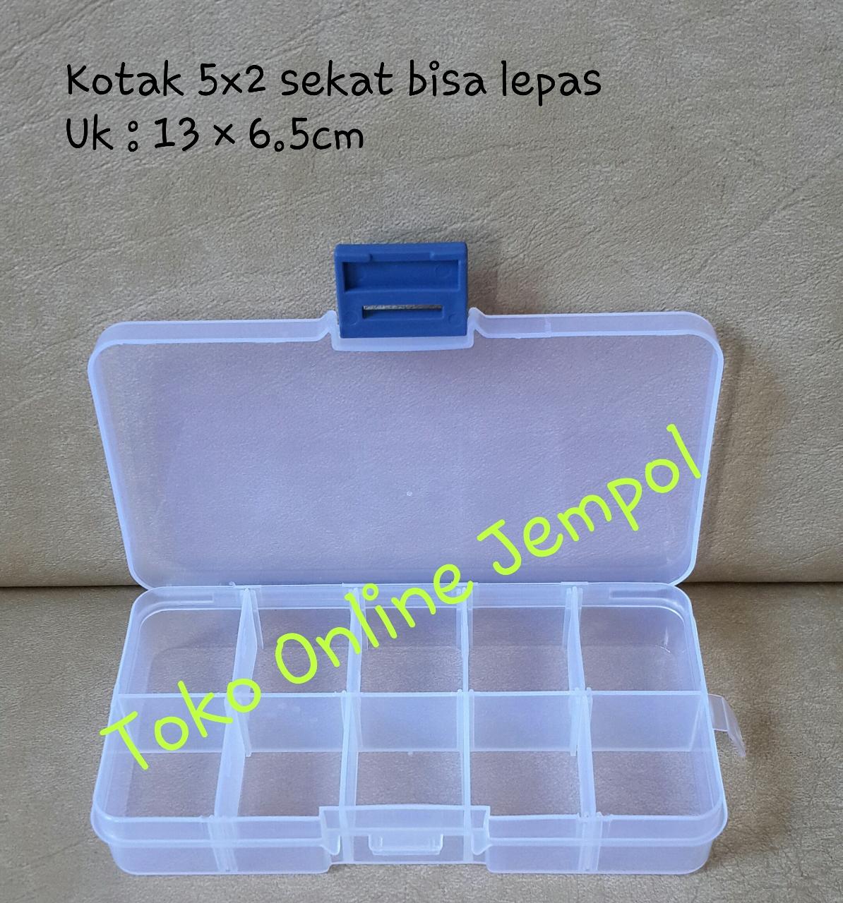 Kain Kotak Penyimpanan Kecil Kotak Penyimpanan Kotak
