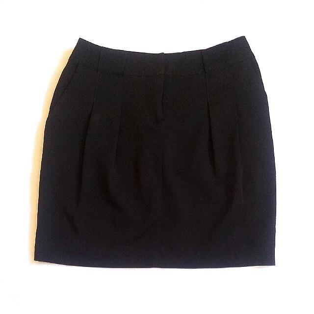 Bluejuice Skirt