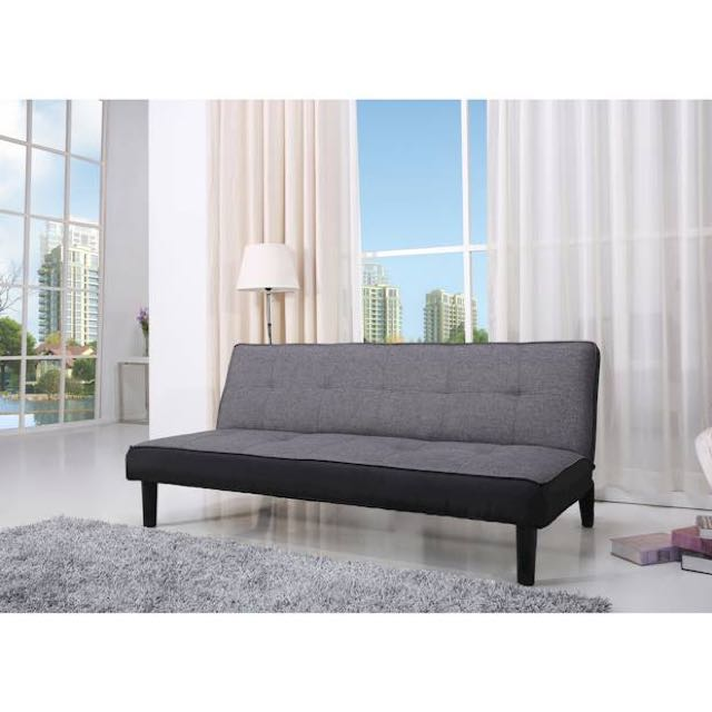 Courts Sofa Bed Brand New Furniture On