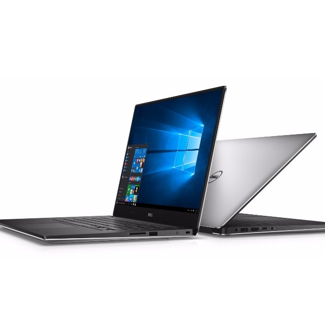Dell Xps 13 9350 I7 6560u With Intel Iris Graphics Electronics