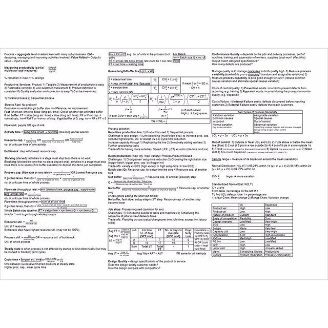 dsc2006 term paper