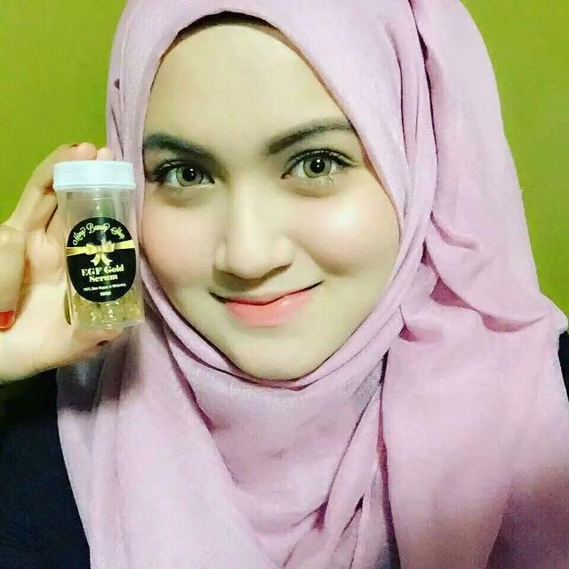 BEAUTY SECRET 4. Eity Eight Indonesia Produk Source · Acne Body Clear Soap Sabun Jerawat Badan Page 2 Cari Harga RADISH SOAP