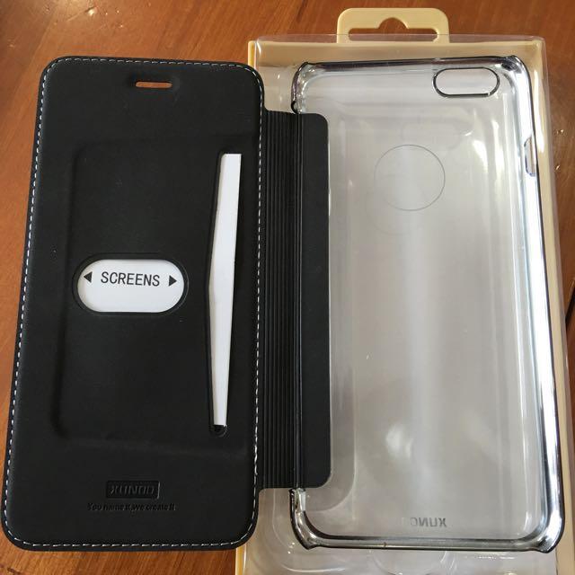 iPhone 6s Plus Original Cover