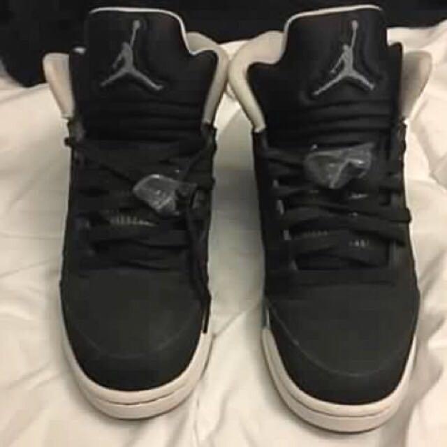 Jordan 5 Retro Oreos