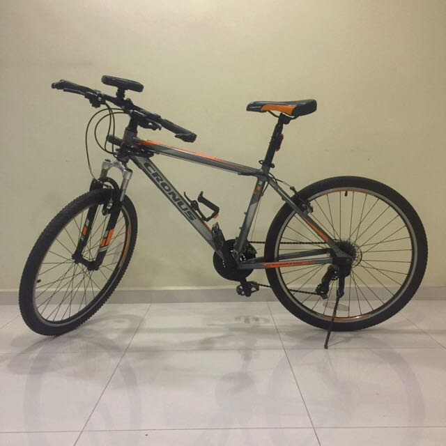 Last 2 Days Clearance!!!Mountain Bike