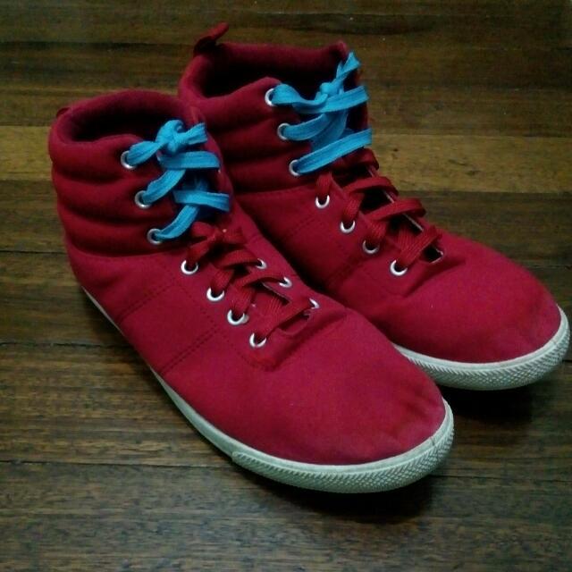 Reva Sneakers