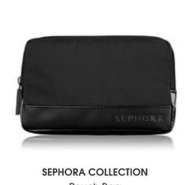 Sephora Organizer  Bag