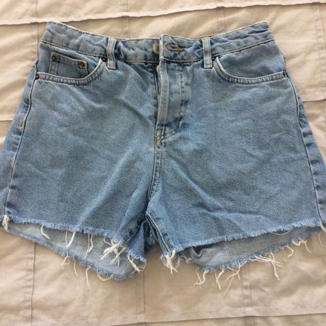 TOPSHOP Brand New Size 8