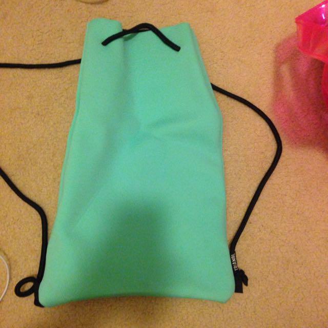Triangl Swimmer Bag (original)