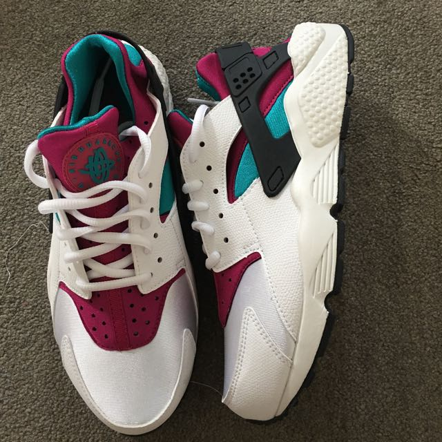 Women's Air Huarache