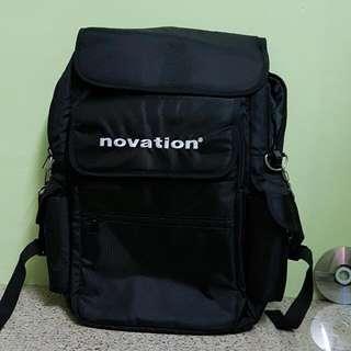 Novation DJ Gig Bag