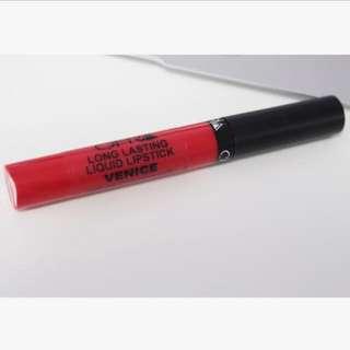 Ofra Liquid Lipstick in Venice