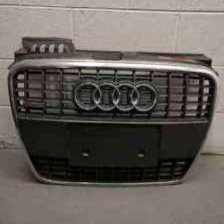 Audi A4 B7 grill OEM