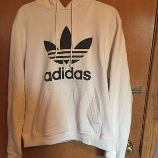 Adidas sweater medium
