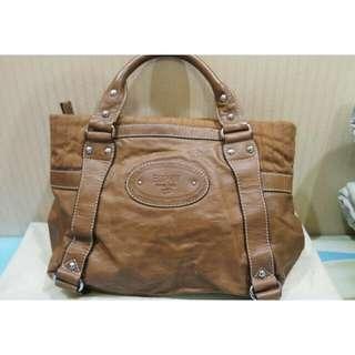 Esprit Small Bag