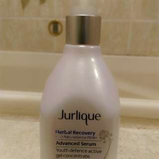 Jurlique Herbal recovery