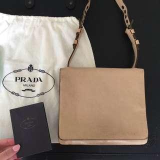 🌹AUTHENTIC Prada Bag 🌹