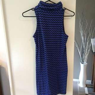 Super Flattering Dress