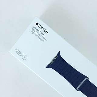 Apple Watch Strap 42mm - M