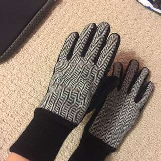Women's Gloves From Costco
