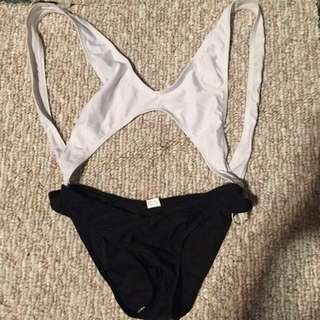 Xs Bathing Suit