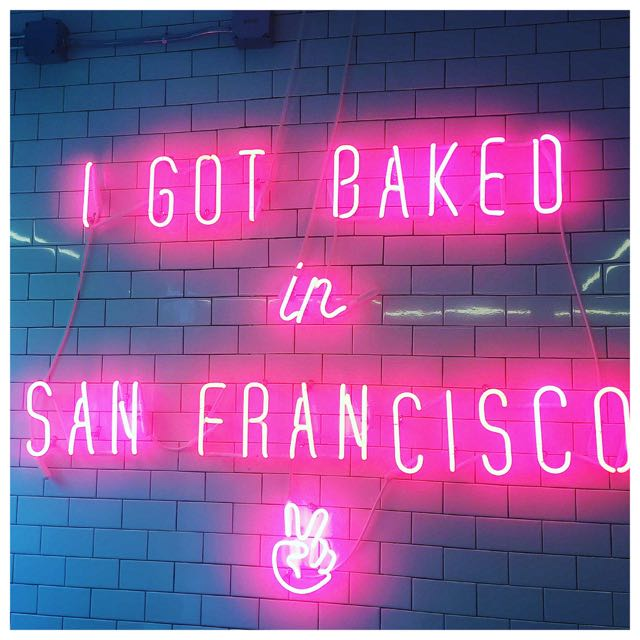 Custom Neon Signs Home Furniture Decor On Carousell
