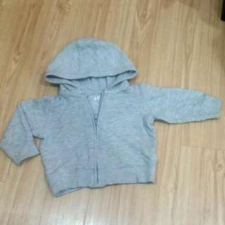 H&m Sweater 2-4months