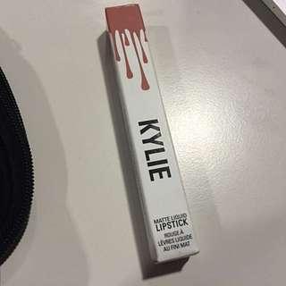 KYLIE Matte Liquid Lipstick (CandyK)