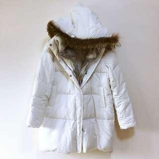78e487e123f Subzero Winter Jacket Premium Down Puffer Jacket 🔸Size M L🔸
