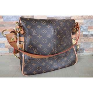 LV BAG KW SUPER!!
